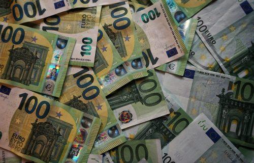 Prijavili ste se za 100 evra, a onda vam je stigla čudna poruka: Evo šta treba da uradite ako vam je ODBIJENA PRIJAVA
