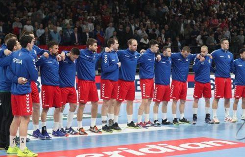 Pored Belgije, OTKAZANA i utakmica sa Grčkom: Korona zaustavila i okupljanje reprezentacije Srbije
