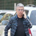 Saša Popović kupio DVA automobila u vrednosti od 200.000 evra: Razlog će vas IZNENADITI! (FOTO)