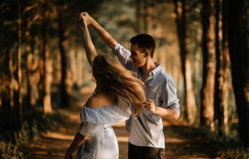 RAKA očekuju neobični ljubavni obrti, JARCA susret sa osobom iz prošlosti
