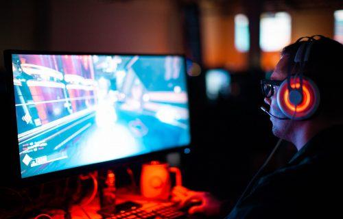 Padaju rekordi u 2020: Zarada od video-igara 159 milijardi dolara!
