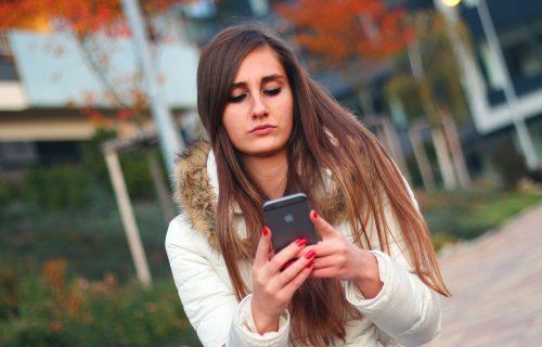 7 koraka da sprečite krah iPhone aplikacija, dok Facebook ne reši problem