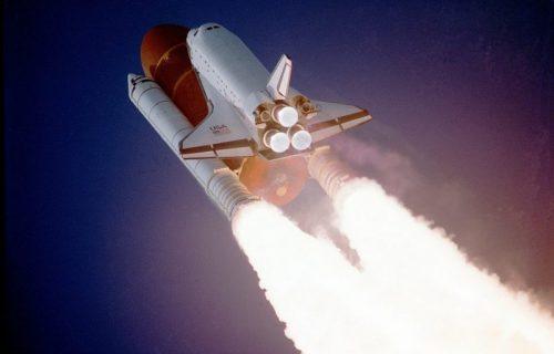 Agenciju NASA potresla iznenadna ostavka uoči leta na MSS: Raketa i astronauti čekaju na Floridi