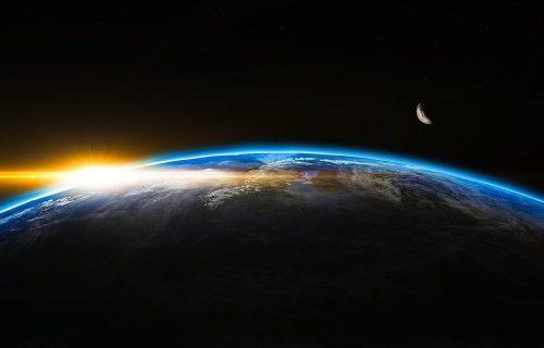 Misteriozna pojava zabrinula naučnike, ovo će biti uzrok problema sa satelitima i svemirskim stanicama