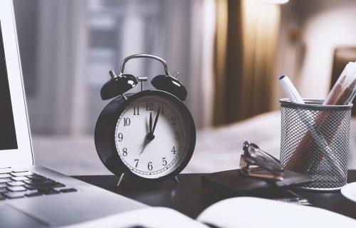 Koliko ste puta pogledali na sat, a da niste primetili ovaj detalj? (VIDEO)