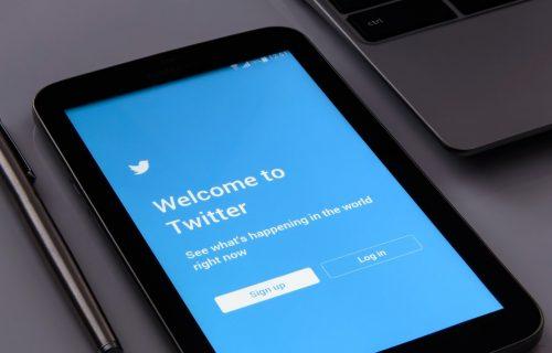 Više od 1.000 radnika Twittera imalo alate da pomognu hakerima u napadu