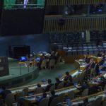 Čeka se glas Kine: Samo od njih zavisi uspešnost konferencije o klimatskim promenama