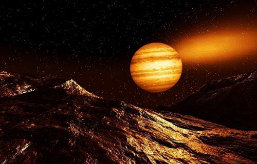 Retrogradni Jupiter uticaće na vaš život do septembra: Jedan znak očekuju velike finansijske i seksualne promene