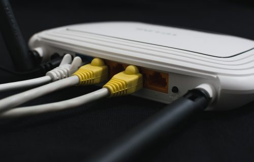 Zaboravili ste Wi-Fi lozinku? Rešite problem uz pomoć jednostavnog trika (VIDEO)