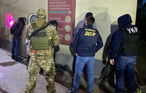 Istraga se zahuktava: Pecu Pitbula će naša policija saslušati u Kijevu zbog ubistva na Bežanijskoj kosi?