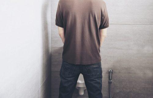 """Idete u toalet """"za svaki slučaj"""" pre nego što izađete iz kuće? 5 WC navika koje morate da promenite"""
