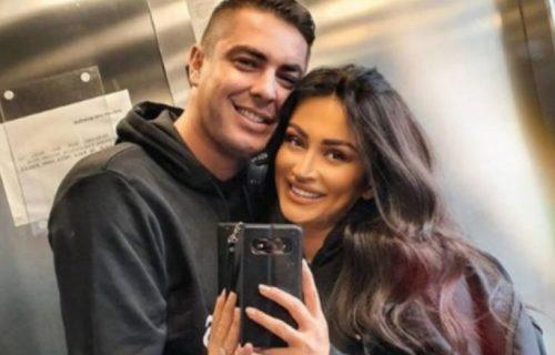 Andreana Čekić želi što pre da postane majka: Pevačica ide na VANTELESNU OPLODNJU?