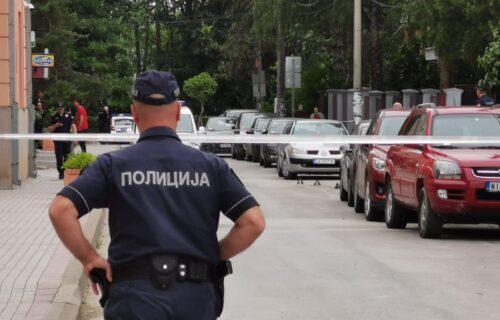 Stravičan incident u Somboru: Na Biljaninoj kući osvanuo grafit sa JEZIVIM pretnjama Srbima