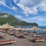 VAŽNA vest za srpske turiste: Ako se u Crnoj Gori razbolite od korone, evo ko će snositi troškove LEČENJA