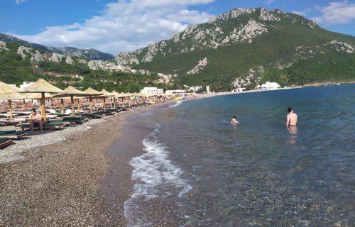 Dobre vesti za turiste, CENE u Crnoj Gori neće rasti? Evo šta ugostitelji na primorju očekuju od sezone