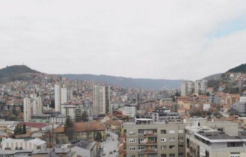 SJAJNA VEST iz Užica: Ukinuta vanredna situacija zbog koronavirusa