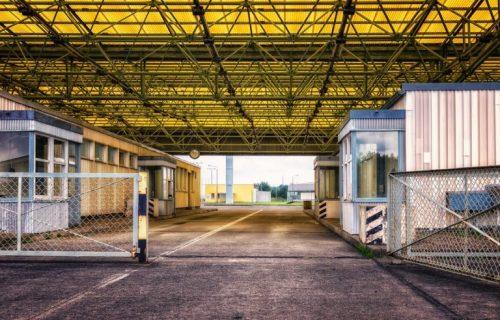 Otvaraju se granice između četiri evropske zemlje: Građani neće morati u KARANTIN