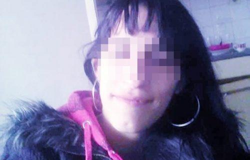 """""""Krvavu sam je iznela, ležala mi je na krilu"""": Majka IZBODENE TRUDNICE o detaljima užasa u Aleksandrovcu"""