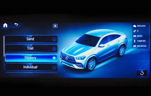 Autopilot i automatsko parkiranje: Nvidia i Mercedes razvijaju računar nove generacije (VIDEO)