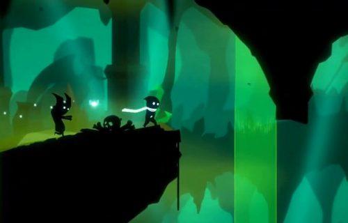 Igra Eternal Hope donosi priču inspirisanu filmovima čuvenog Mijazakija (VIDEO)