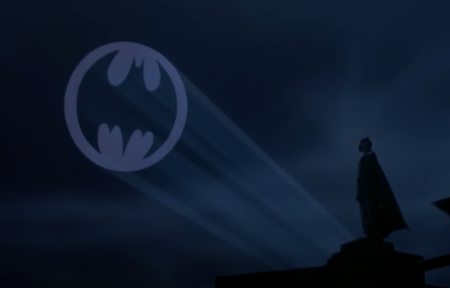 """Majkl Kiton će ponovo igrati Betmena? U filmu zajedno sa drugim članom """"Lige pravednika"""""""