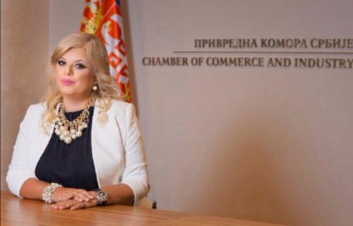 Investicije i digitalizacija su cilj srpske privrede: Porez za naredne 4 godine proverite u par klikova