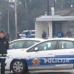 PUCNJAVA u Podgorici: Maskirani muškarac upao u pab, pa ispalio VIŠE hitaca