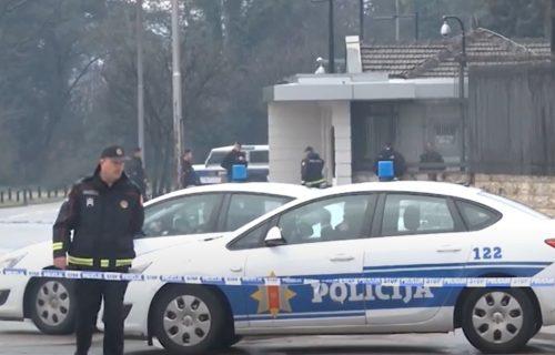 HAPŠENJE u Ulcinju: GRADONAČELNIK završio iza rešetaka