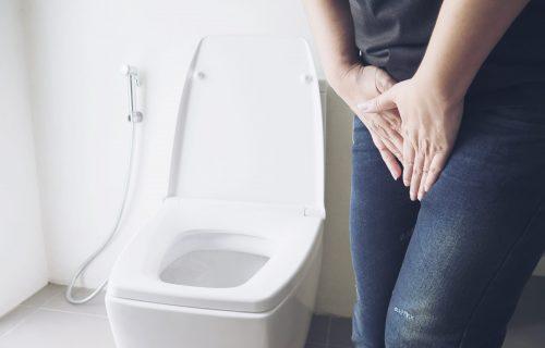 Da li često ODLAŽETE odlazak u toalet? Stručnjaci kažu da činite veliku ŠTETU vašem zdravlju