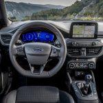 Ford će oživeti još neke kultne nazive iz prošlosti za buduće elektromobile
