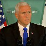 Operisan Majk Pens: Bivšem potpredsedniku SAD ugrađen pejsmejker
