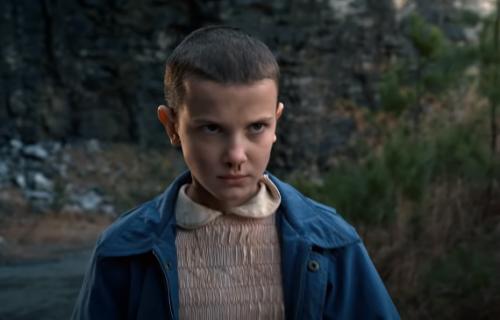 Uskoro film o Enoli Holms: Henri Kavil je Šerlok, a glavnu ulogu igra Mili Bobi Braun