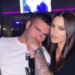Dobro se udala, ali i dalje RADI: Bojana Rodić ne staje ni trudna, evo kako zarađuje PARE