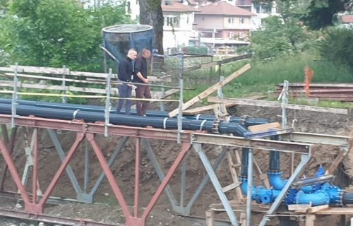 "Takmičar ""Zvezda Granda"" pokušao da izvrši samoubistvo! (FOTO)"
