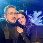 """Nikola Rokvić žestoko IZNERVIRAO suprugu Bojanu, ona počela da VIČE: """"Ne možeš to da mi radiš"""" (VIDEO)"""