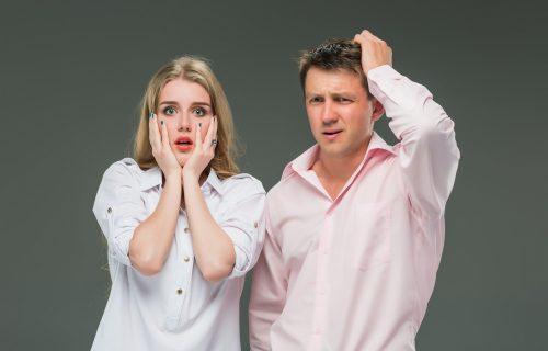 Gledaj MAJKU biraj... muža? Kako se prema njoj ponaša, takav je verovatno i u VEZI!