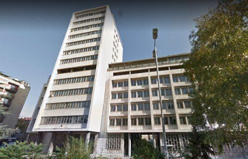 Podignuta optužnica protiv dva napadača na sudiju i advokata Petronijevića