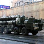 Trik sa starim avionom doveo do uništenja S-300: Ova taktika je odgovor na moćni raketni sistem?