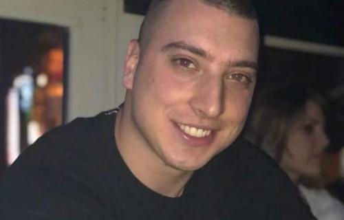 Veštak otkrio KLJUČAN TRAG koji dokazuje da je Neđeljko ubio studenta Miloša: Preti mu 40 godina robije