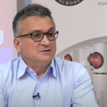 Đoković ispalio rafal po moćnicima: Srđan nikada nije bio oštriji, a sve zbog Kosova!