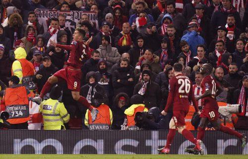 Englezi prihvatili savete UEFA: VIŠE izmena i veći broj igrača na klupi