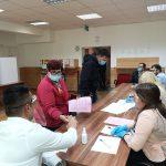 RIK povećao broj biračkih mesta na kojima se ponavlja glasanje