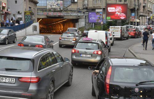 VAŽNO za sve vozače! Izmenjena bitna PRAVILA o signalizaciji, uvedeni su ovi novi propisi