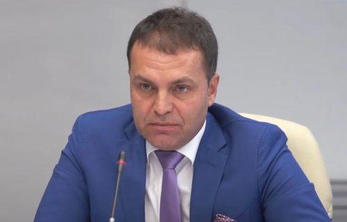 Vasić: Moratorijum Narodne banke Srbije prestaje da važi 1. jula