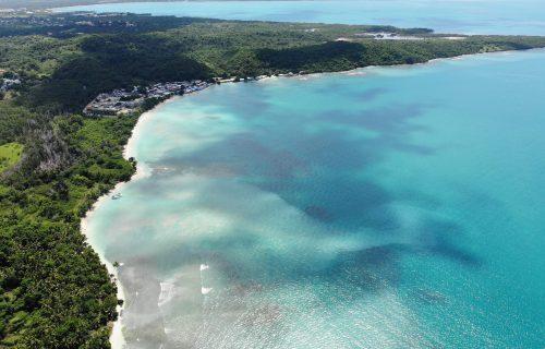 Manuel Antonio: Skriveni dragulj Kostarike (FOTO+VIDEO)