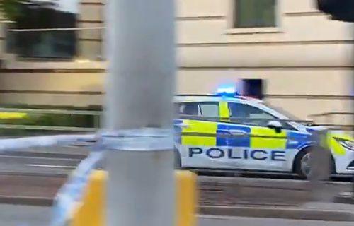 PANIKA u Velikoj Britaniji: HITNO evakuisano na hiljade ljudi zbog bombe