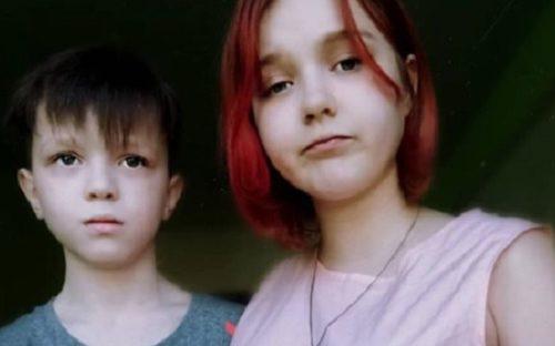 """Plašim ga se""! Darija (14) i Ivan (10) napravili dete, devojčica pred porođaj prvi put PRIZNALA SVE!"