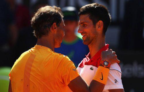 Toni opleo po ATP: To što su uradili Rafi i Novaku je RUŽNO