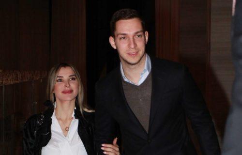Dragana Džajić sinu je dala specifično tradicionalno ime, a sada je otkrila i zašto (FOTO)