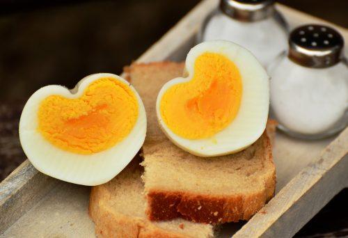 Ceo život POGREŠNO kuvamo jaja, a samo 4 sitnice moramo da uradimo da bi bila SAVRŠENA
